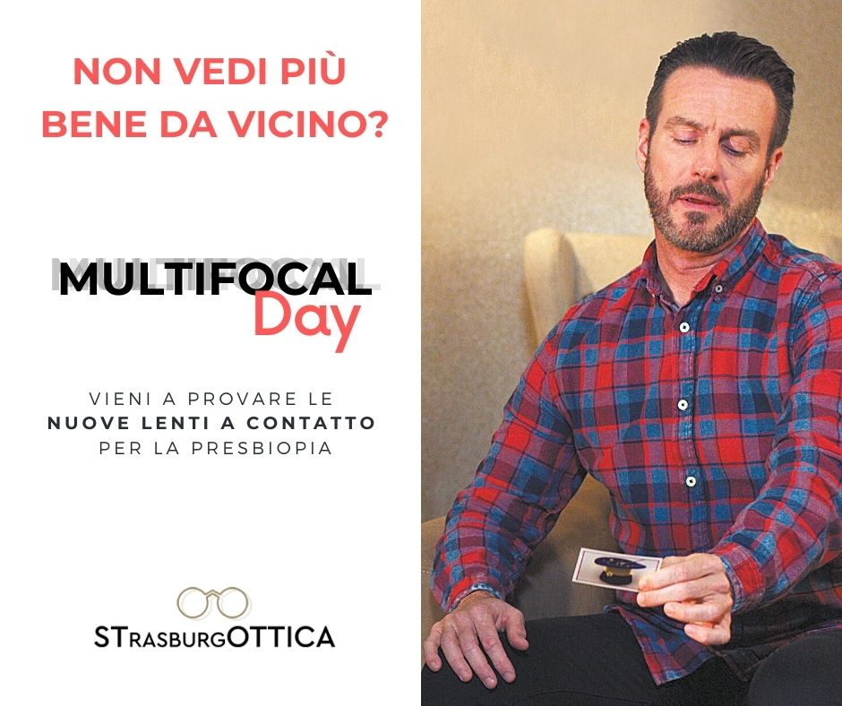 multifocal day